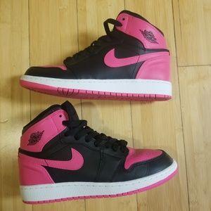 Nike Air Jordan 1 Retro High Ep Serena Williams